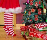 Сколько отдыхаем в праздники