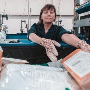 Почта России повысила тарифы в апреле 2019>