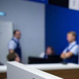 Почта повысила тарифы на внутренние отправления>