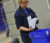 Почта подняла стоимость писем