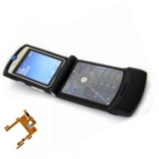 Поступление шлейфов для раритетных Motorola, Nokia, Samsung>