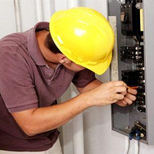 Задержки обработки заказов, электричество кончилось!>