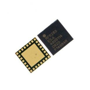 4355114 Усилитель мощности передатчик RF6283 E5.4