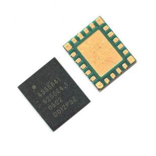 4355641 Усилитель мощности передатчик RF9250E4.1