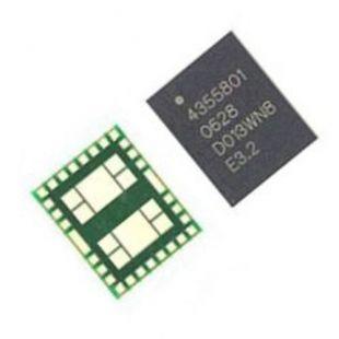 4355801 Усилитель мощности передатчик RF9304 для Nokia
