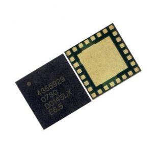 4355929 Усилитель мощности передатчик RF9282E6.5