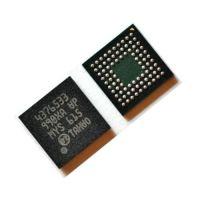 4376533 Микросхема управления питанием TAHVO v5.2