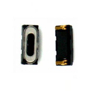 Динамик (speaker) для Motorola L2, L6, L7 разговорный