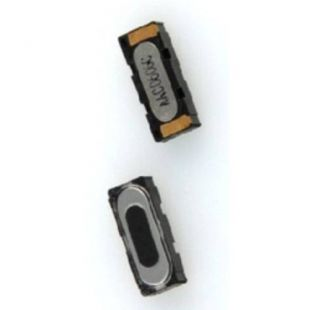 Динамик для Motorola V3, V3i, Z3, Z6, E77, V80, U6