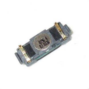 Динамик (speaker) для SonyEricsson T650, K770 оригинал