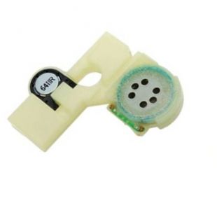 Динамик со звонком для SonyEricsson K750, D750, Ориг.
