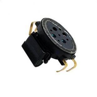 Динамик-Звонок для SonyEricsson K500, K700, K300