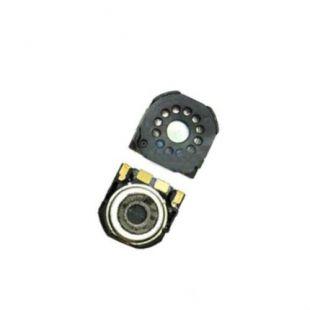 Динамик-Звонок для SonyEricsson W880 оригинал