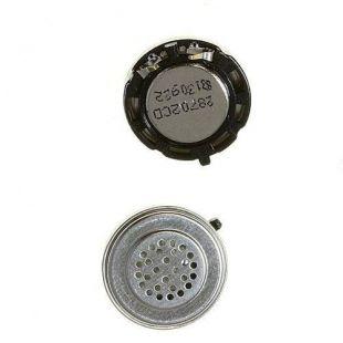 Звонок для Nokia 2300, 2600C, 7373, 3100, N70, N72
