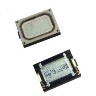 Звонок для Nokia C2-02, C2-03, C2-06, C2-08, Orig.