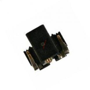 Разъем зарядки для Nokia N78, C7-00, 701, p.n 5469898