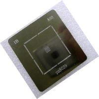 Трафарет BGA для реболла (накатки шаров) PM8029