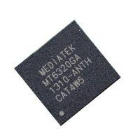 Контроллер питания MEDIATEK MT6320GA для Fly IQ4410