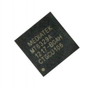 Контроллер питания MEDIATEK MT6329A для Fly IQ235