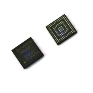 Контроллер питания Qualcomm PM8058 для HTC Sensation