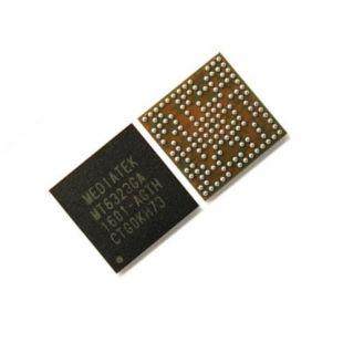 Контроллер питания MT6323GA Fly IQ4403, IQ4415, IQ4514, IQ456