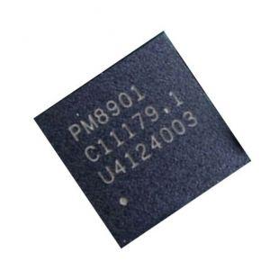 Контроллер питания PM8901 для HTC Z710, Z520e, S720e
