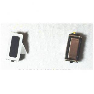 Динамик для Alcatel OT 6010D, 993D, 6040D, 6035R, 4033D, 5035D