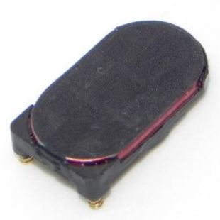 Звонок для LG E450, E455, E610, E612, D280, L90 D410, музыкальный