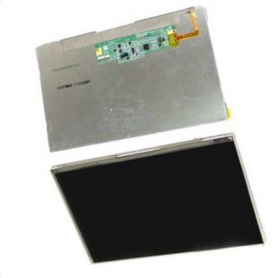 Дисплей для Samsung P1000, P1010, P3100, P3110, ориг.