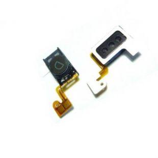 Динамик для Samsung G350, G3500, G3502 разговорный