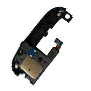 Звонок для Samsung i9300,  i9301i черный, с антенной