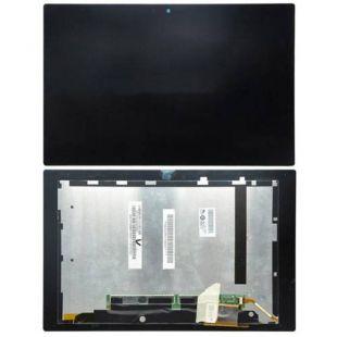 Дисплей для Sony Xperia Tablet Z SGP321 УЦЕНКА