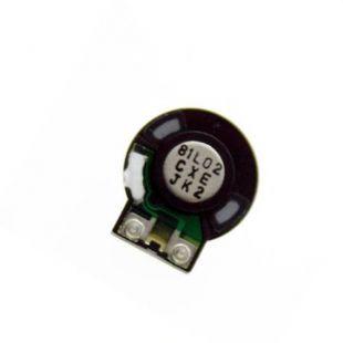 Динамик (speaker) для Motorola V180, V186, V188, V220