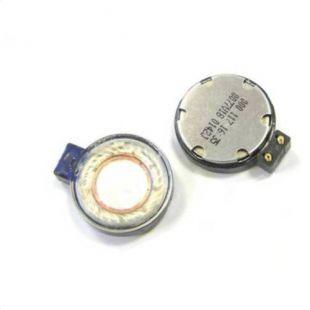 Звонок для Nokia 100, C1-01, C1-02, C2-00, 205, 208 ор