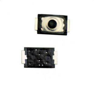 Кнопка для iPhone 5, 5S, 5C, SE, 6, 6S, 6S+ включения