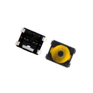 Кнопка для iPhone 4, 4S