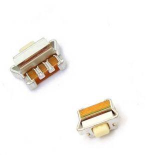Кнопка для Samsung B7722, C3312, C3330, C3752, S5250
