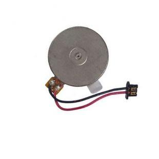 Вибромотор для ASUS Zenfone 6 Z002 Б/ У