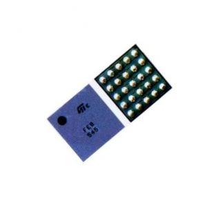 4129035 Фильтр изображения EMIF10-COM01F2 для Nokia