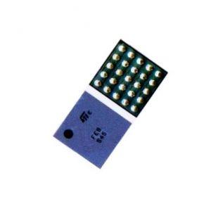 4129035 Фильтр изображения EMIF10-COM01F2 Ориг