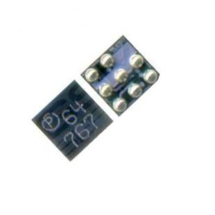 4129293 Микрофонный усилитель EMIF01-SMIC01F2