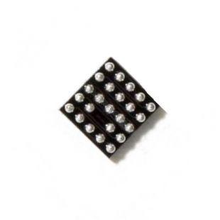 4129299 Фильтр карты памяти EMIF09-SD01F3 Оригинал