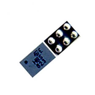 4129309 контроллер микрофона EMIF02-MIC02F3 Ориг