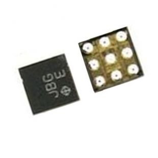 4341221 усилитель полифонии LM4890 AF AMP 0.4W