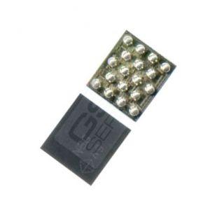 4341417 усилитель полифонии LM4855 18 pin