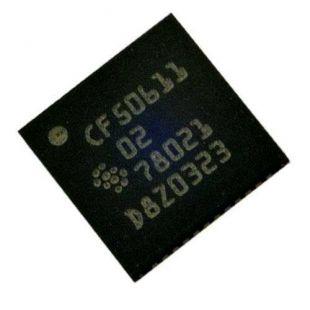 CF50611 контроллер питания для Samsung E200, E250