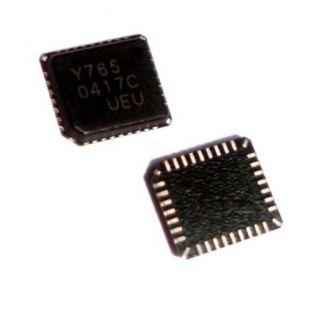 YMU765 64poly Yamaha усилитель полифонии Pantech