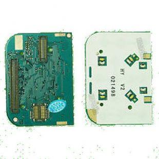 Плата клавиатуры верхн. для SonyEricsson W850 оригинал