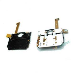 Подложка клавиатуры для SonyEricsson K790, K800