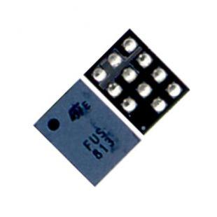 4129285 Фильтр USB ASIP SILIC USB OTG  ESD BGA11
